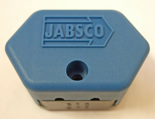 Jabsco Pump Pressure Switch Service Kit 25psi              18916-1025