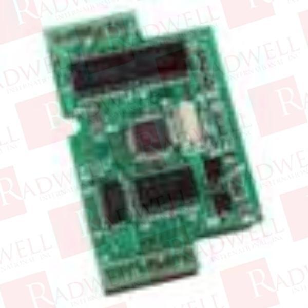 ICP DAS USA X507   X507 (NEW NO BOX)