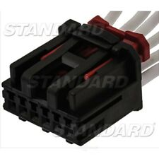 Standard Motor Products S796 Pigtail//Socket