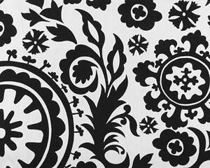 Image Is Loading Drapery Upholstery Fabric 7 Oz 100 Cotton Retro