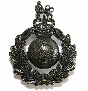 New official royal marines cap badge bronze beret badge commando sbs marine ebay - Royal marines recruitment office ...