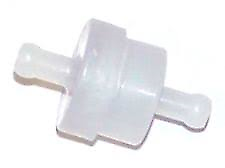 FUEL FILTER ASSY  FOR SUZUKI OUTBOARD 9.9 hp 15 hp 40 hp 4 STROKE 15410-98500