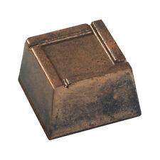 Paderno Stampo cioccolatini praline - Policarbonato 30 impronte quadrate