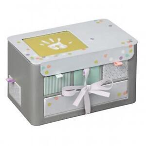 BabyArt-Treasure-Box
