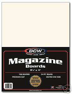 BCW-MAGAZINE-BACKING-BOARDS-PACK-OF-10-COUNT