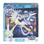 New Canterlot Castle//Sushi Truck//Ponies My Little Pony Movie Toys /& Playsets