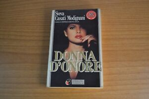 S-C-Modignani-Donna-D-039-Onore-ed-Sperling-paperback