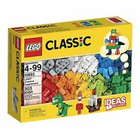 Lego Classic Creative Supplement , New, Free Shipping on Sale