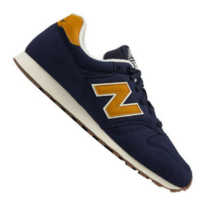 new balance 373 azul amarillo