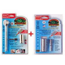 Gator Grip Universal Socket Original USA Value Pack