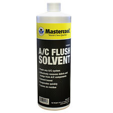 Mastercool 91049 32 32 Oz Ac System Flush Solvent