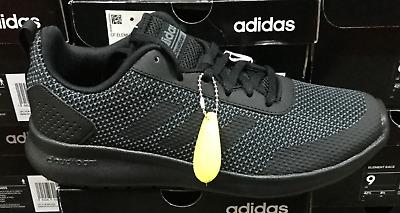 element race shoes adidas