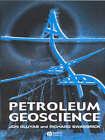 Petroleum Geoscience by Jon Gluyas, Richard Swarbrick (Paperback, 2003)