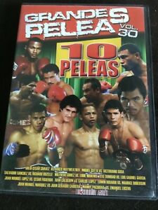 Grandes-Peleas-Vol-30-DVD
