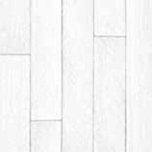 Platinum Virgin White Wood 2 6mm Vinyl Flooring Kitchen
