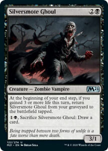 4-Silversmote-Ghoul