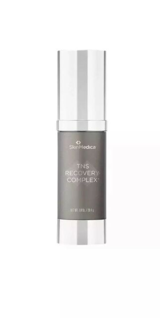 Skinmedica TNS Recovery Complex 1oz -NEW Bottle No BOX AUTHENTIC Fresh