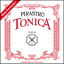 Pirastro-1-2-Tonica-Violin-String-Set-Free-Delivery-German-Made-Max-10-Discount thumbnail 1