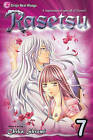 Rasetsu, Vol. 7 by Chika Shiomi (Paperback / softback, 2010)