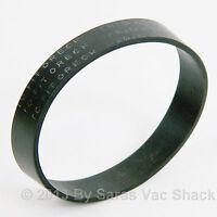 5 Flat Belts For Oreck Xl Xl2 Xl7 Xl21 Upright Vacuum Cleaner Best Quality
