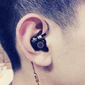 3-5mm-KZ-ATE-auriculares-HIFI-bajo-estereo-auricular-microfono