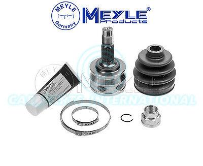 C.V joint fit VW 100 498 0042 MEYLE Boot kit