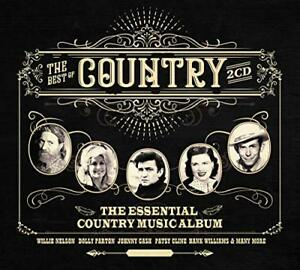 The-Best-Of-Country-The-Essential-Country-Music-Album-CD