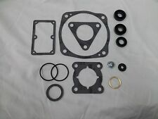 Delco Moraine master cylinder rebuilding kit (treadle-vac style power brake unit