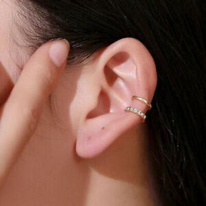 SUMMER SALE Beautiful Gold Toned Earring Set Yellow Confetti Earrings Gold Clip On Earrings Clip Back Earrings