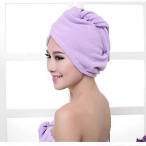 Microfiber-Bath-Towel-Hair-Dry-Hat-Cap-Quick-Drying-Lady-Bath-Tool-2017