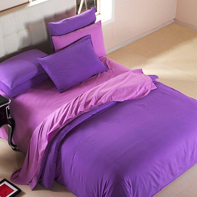 3D Home Art Coloree 699 Bed Pillowcases Quilt Duvet Cover Set Single Queen King CA