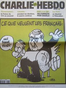 Charlie-View-No-No-517-May-2002-Singapore-This-that-Want-to-the-French-One-Bonne