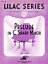 Lilac-Series-Of-World-Famous-Classics-Piano-Sheet-Music-Individual-Sheets thumbnail 34