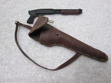 Aliens USCM Corporal Hicks Shotgun & Holster Accessory MMS 103 - Hot Toys