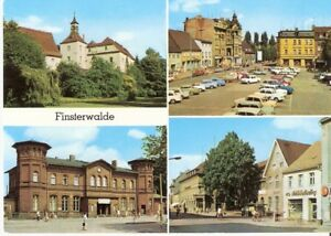 AK-Ansichtskarte-Finsterwalde-ehemalige-DDR