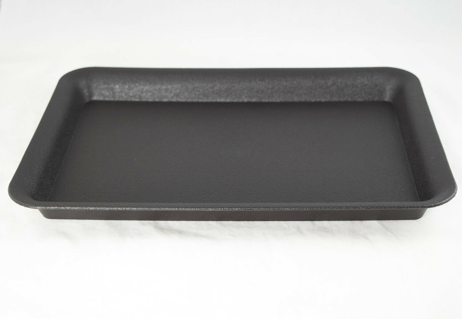 Large Plastic Humidity Tray For Bonsai Tree Indoor Plants 15 5 X 10 75 X 1 25 For Sale Online