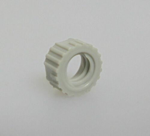 Vis LEGO Technic Axle Nut ref 4698 Set  8862 8094 8851 8854