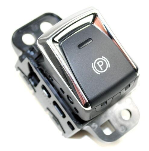 New Nissan Qashqai J11 Parking Hand Brake Control Switch New Genuine 251754BA0A