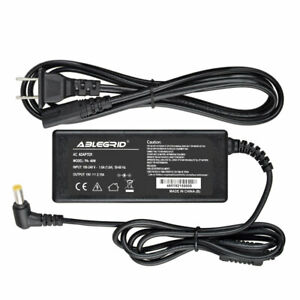 19V-2-1A-Power-AC-Adapter-for-Acer-Gateway-Mini-PC-11-6-Netbook-Laptop-Charger
