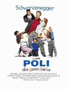 POLI-DE-GUARDERIA-dvd
