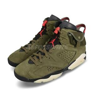 Nike-Air-Jordan-6-Retro-SP-VI-AJ6-TS-Travis-Scott-Cactus-Jack-Olive-CN1084-200
