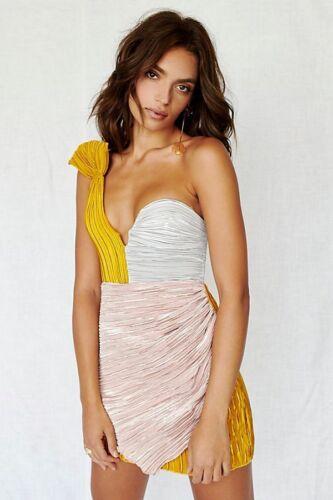 Alice McCall Little Something Something Dress-0-$4