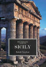 The Companion Guide to Sicily by Raleigh Trevelyan (Paperback, 2009)