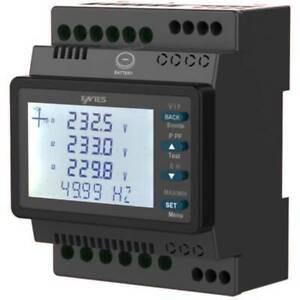 Strumento-di-misura-digitale-da-guida-din-entes-mpr-25s-22