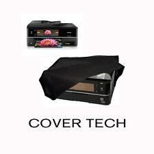 Epson Artisan 810 / 835 / 837/1430 Printer WaterProof Dust Cover