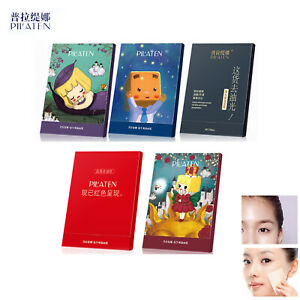100-Sheets-Make-Up-Oil-Control-Oil-Absorbing-Blotting-Facial-Face-Clean-Paper