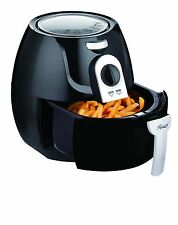 Rosewill RHAF-15004 3.3 QT 1400W Oil-Less Low Fat Programmable Air Fryer