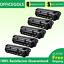 miniature 1 - 5PK-FX9-FX10-C104-Toner-Cartridge-For-Canon-ImageClass-MF4350d-MF4370dn-MF4690