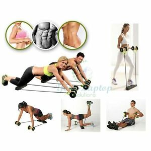 Home-Total-Body-Fitness-Gym-Abs-Trainer-Resistance-Exercise-Abdominal-Workout
