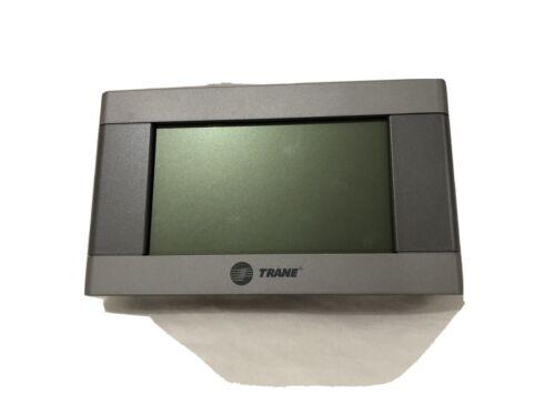 Trane Comfort Control Thermostat
